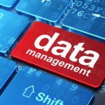 5 Signs That You Should Move Your Database Management Software Online