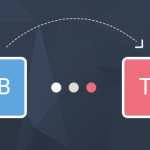 TeamDesk – a New Home for Your QuickBase Databases!