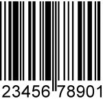 Barcode Column and Formula to support barcode rendering