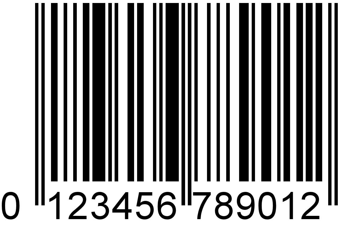 barcode column and formula to support barcode rendering teamdesk blog