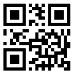 QR codes support in Barcode columns