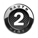 OAuth2 authentication in Call URL actions