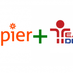 Integrate your favorite apps with TeamDesk via Zapier