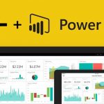 Power BI + TeamDesk Data Connector