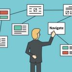 Navigate Action for better workflow
