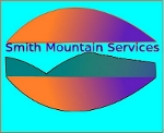 Smith Mountain Services picture