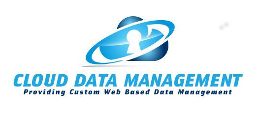 Cloud Data Management picture