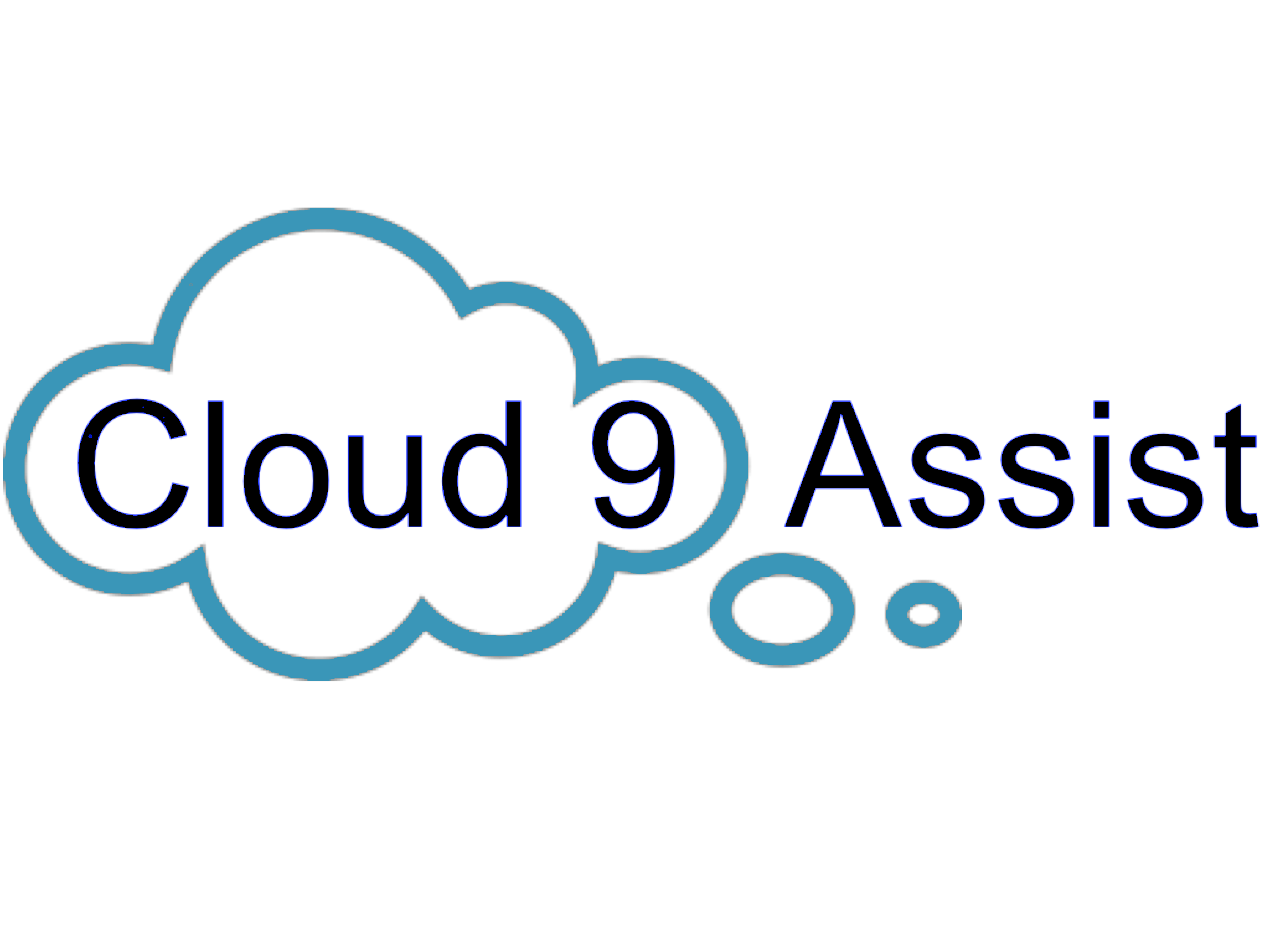 Cloud 9 Assist Limited picture