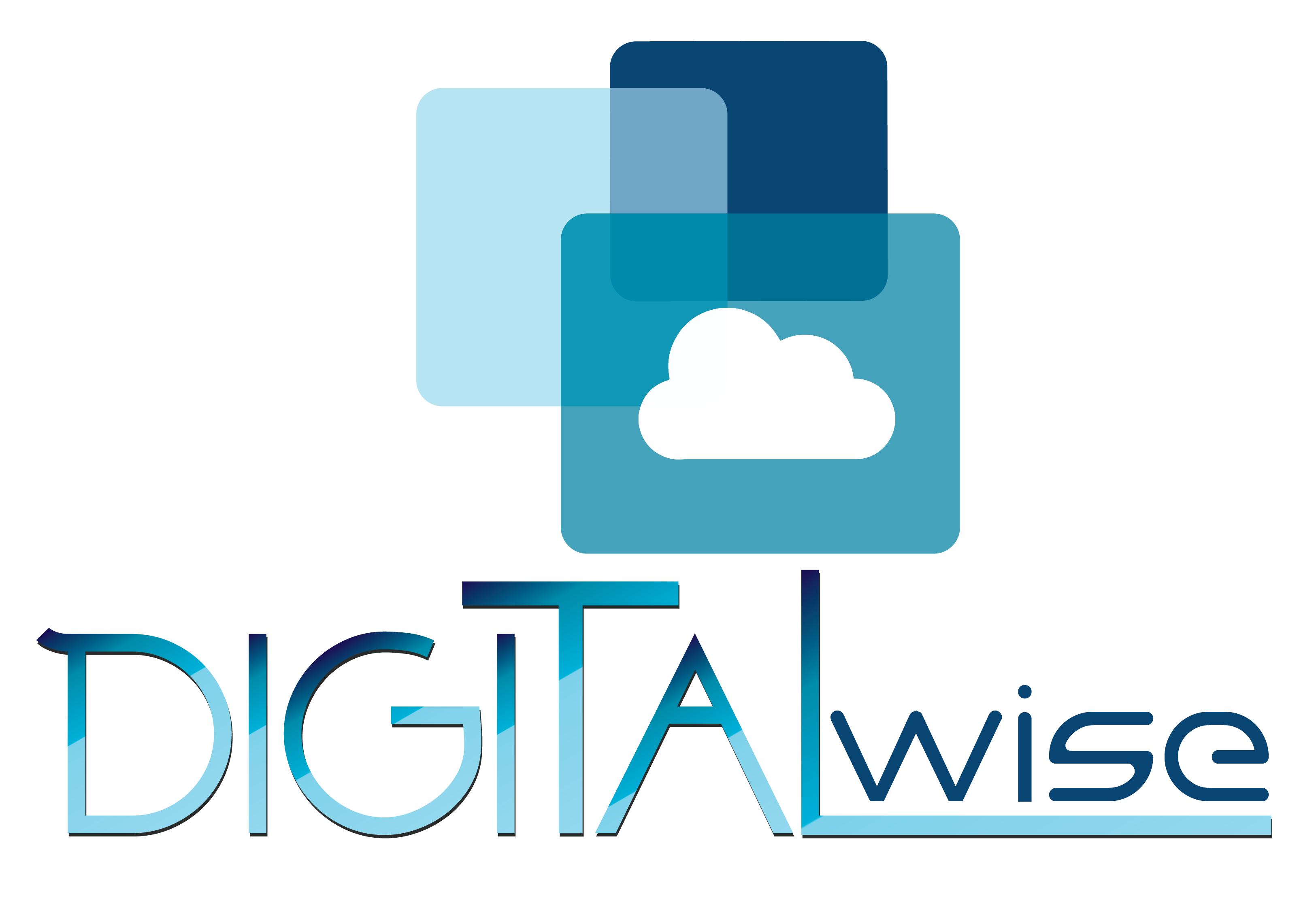 Digitalwise Logo