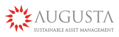 Augusta Asset Management Limited Logo