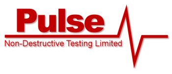 Pulse Non-destructive Testing Ltd Logo